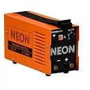 Сварочный аппарат Инвертор NEON ВД-161