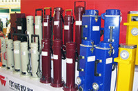 """THE 17TH BEIJING ESSEN WELDING AND CUTTING FAIR 2012"" фото 29"