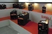 «BEIJING ESSEN WELDING & CUTTING FAIR 2011» (Шанхай) фото 7