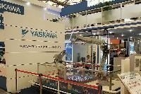 «BEIJING ESSEN WELDING & CUTTING FAIR 2011» (Шанхай) фото 13