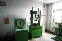 "Поездка на завод ""Baoding Lanyu Welding Material Co., Ltd"" июнь 2012 г. (Баодинг) фото 6"