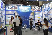«CHINE IMPORT AND EXPORT FAIR 2011» (Гуанджо) фото 3