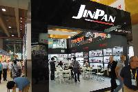«CHINE IMPORT AND EXPORT FAIR 2011» (Гуанджо) фото 12