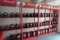 "Поездка на завод ""MITEC WELDING EQUIPMENT CO., LTD"", июнь 2012 г. (Шеньжень) фото 7"