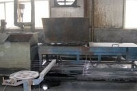 "Поездка на завод ""China Shandong Kunyu Metal Products CO.,LTD"", июнь 2012 г. (Дежоу) фото 4"