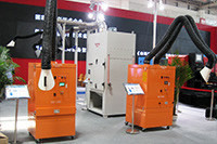 """THE 17TH BEIJING ESSEN WELDING AND CUTTING FAIR 2012"" фото 35"
