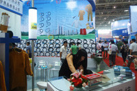 """THE 17TH BEIJING ESSEN WELDING AND CUTTING FAIR 2012"" фото 20"