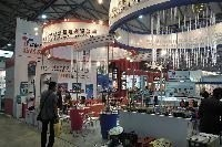 «BEIJING ESSEN WELDING & CUTTING FAIR 2011» (Шанхай) фото 10
