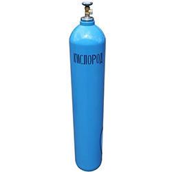 Какой газ для полуавтомата сварочного