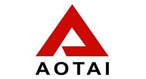 AOTAI.jpg