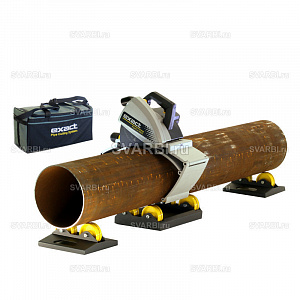 Труборез Exact PipeCutting System 360Е