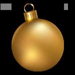 золотой 1.png