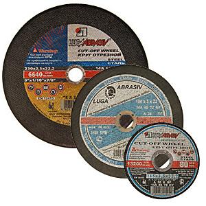 диски.jpg