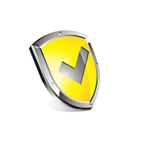 fabric_icon-1.png