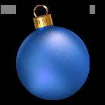 синий 4.png