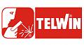 Telwin.jpg