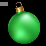 зелёный 5.png